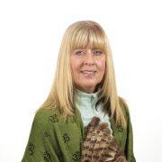 Carol Righton