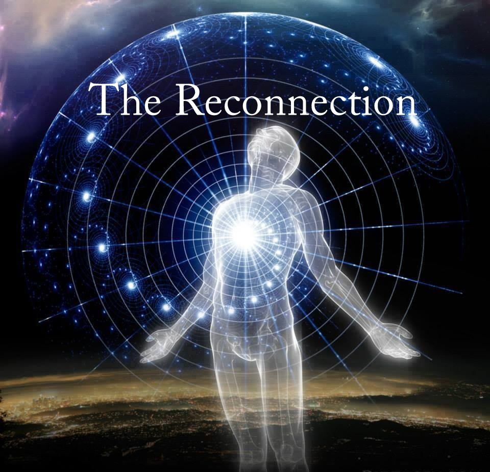 The Personal Reconnection