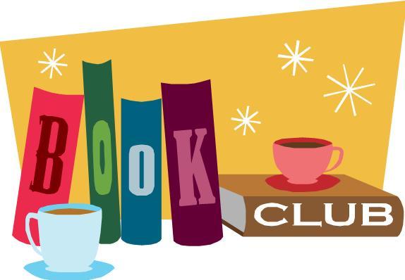 Bridging Consciousness and Belief Book Club