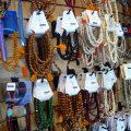 Mala and Prayer Beads