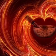 Divine Angelic Heart Sound Healing Level I Certificate Course