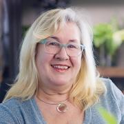 Christine Miokovic
